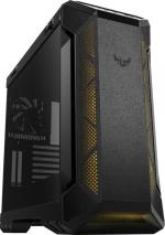 WILDRABBIT PC i7-10700KF ASUS TUF Gaming Z490-Plus RTX-3080 Win10 onBoard WIFI + Bluetooth