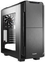 WildRabbit Coffee Lake PC i7-9700K 16GB SSD240GB 1TB Win10