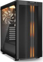 WILDRABBIT PC Ryzen 5 5600X 3060 Ti 16GB 500GB SSD be quiet! Pure Base 500DX Win10 onBoard WIFI + Bluetooth