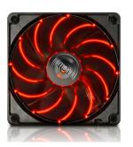 extra 120mm FAN Super Silent