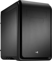 Gaming Cube PC i5-10400F  B560M-A RTX 3060 XC 16GB SSD 500GB 1TB Win10 WLAN