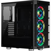 WILDRABBIT PC Ryzen 5 5600X RTX 3060 Ti 16GB 500GB SSD Win10 onBoard WIFI + Bluetooth