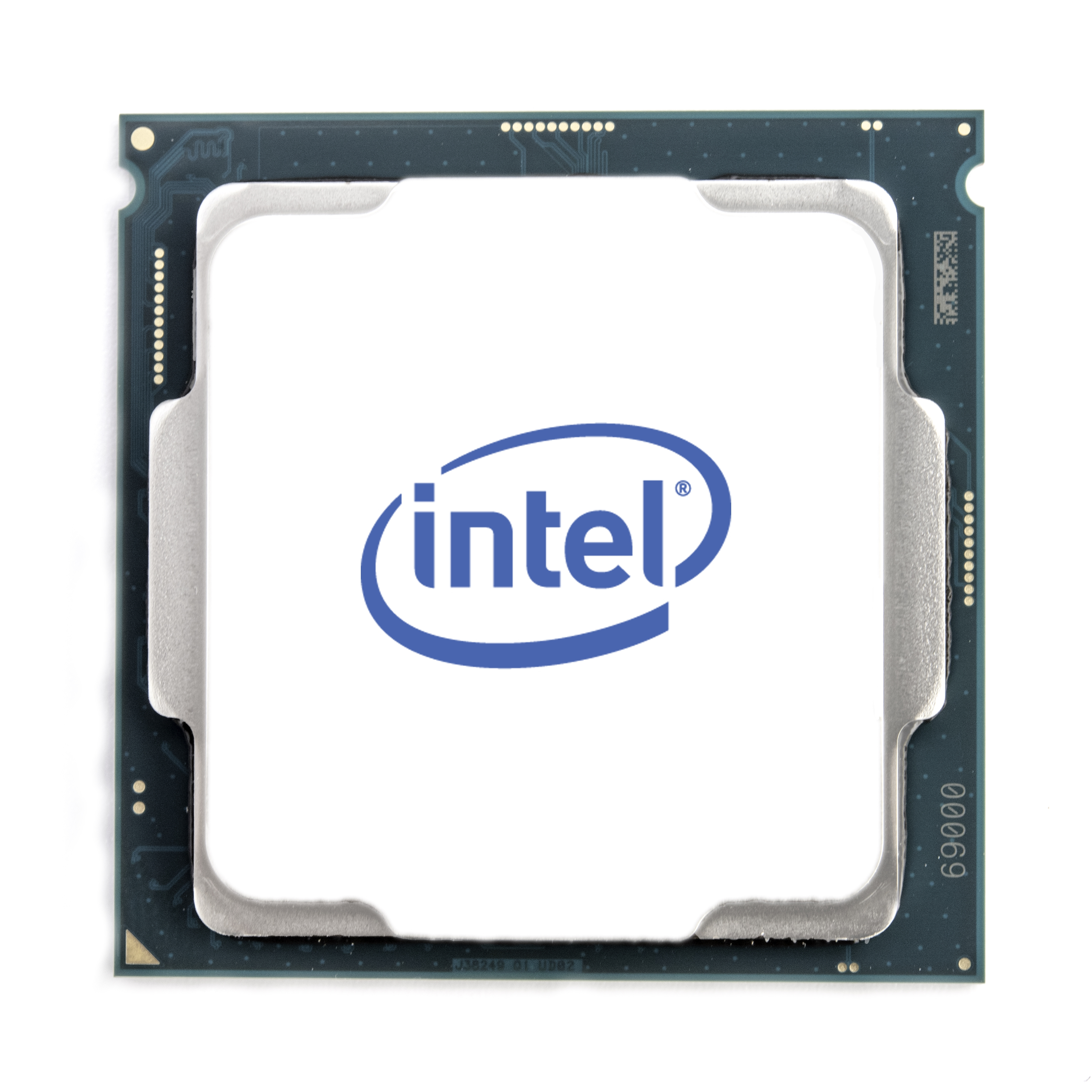 Intel Core i5-9400F processor 2.9 GHz Box 9 MB Smart Cache