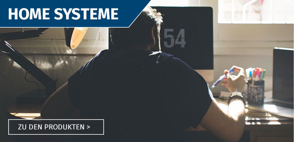 HOME SYSTEME