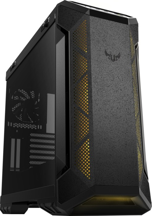 WILDRABBIT PC i7-10700KF ASUS TUF Gaming Z490-Plus RTX 3080 OC Win10 onBoard WIFI + Bluetooth